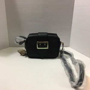 NEW WITH TAGS🔥 BURBERRY CROSSBODY